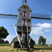 Afbeelding van Autospeurtocht 'Midden-Limburg'