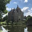 Afbeelding van Autospeurtocht 'Utrechtse Heuvelrug Zuid'